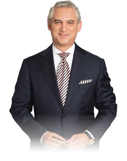 About Dr  David Samadi - Robotic Prostate Surgeon - Robotic Oncology