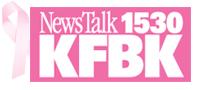 KFBK News Talk