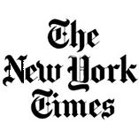 Best Regional Hospitals, New York, NY  Urology