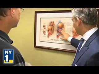 PSA-Test-Prostate-Screening