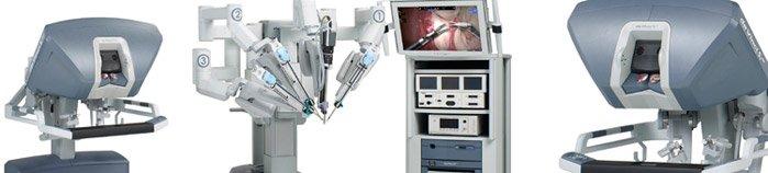 Benefits Of Robotic Prostate Cancer Surgery Roboticoncology Com