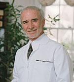 Dr. Theodore Lazzaro