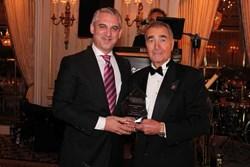 John Kingsley Lattimer Award