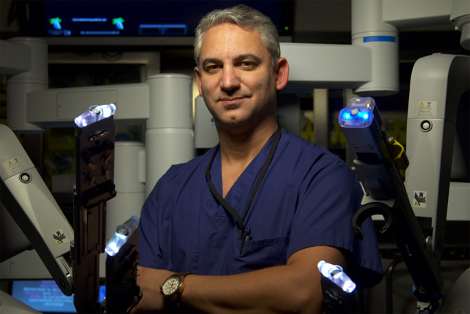 prostate-cancer-treatment-dr-samadi.jpg