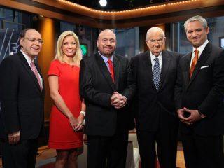 19 Meet Medical A Team on Fox News