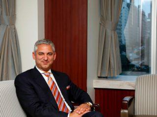 Dr. Samadi, prostate surgeon
