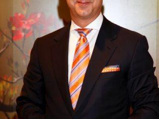 Prostate Cancer Expert Dr. David Samadi