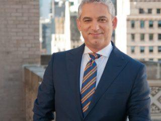 Dr. David Samadi – NYC (2014)