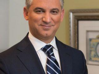 Dr. Samadi