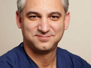 Dr. David B. Samadi